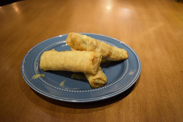 BISTRO UNITED: Where Culinary Masterpieces Convene