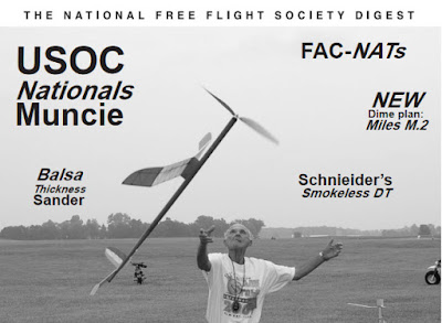 https://issuu.com/f1cdoug/docs/national_free_flight_society_digest