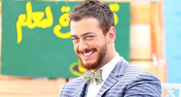 عاجل | خبر مفرح جدا لجميع عشاق الفنان المغربي سعد لمجرد