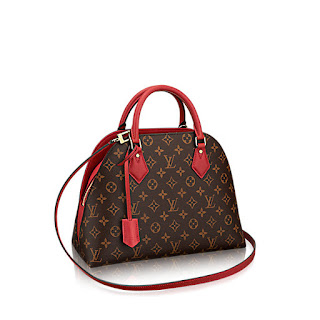 [Image: louis-vuitton-alma-b-n-b-monogram-canvas...M41779.jpg]