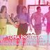 Toma protesta nueva Liga de Fisicoconstructivismo y Fitnessdel Valle de Toluca