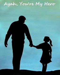 5 Ciri Duda Yang Bisa Memberikan Kebahagiaan , TIPS SUKSES MENIKAH DENGAN SEORANG DUDA , Yang Perlu Diperhatikan Saat Pacaran dengan Duda , Tips Menjalin Hubungan Dengan Duda