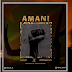 AUDIO| Chemical ft CPM – Amani | Mp3 Download