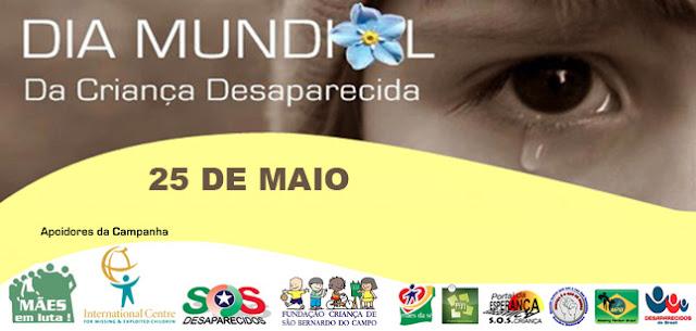 http://desaparecidas-ajude.blogspot.com.br/