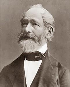 Biografi Carl Zeiss , Penemu Lensa Carl Zeiss