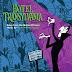 Soundtrack de la película Hotel Transylvania 3