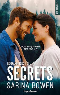 https://lesreinesdelanuit.blogspot.com/2018/11/le-grand-nord-3-secrets-de-sarina-bowen.html