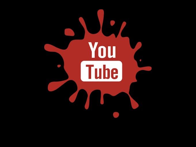 YouTube Yeni Tasarımı