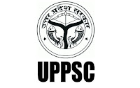 Uttar Pradesh Public Service Commission, UPPSC, PSC, Public Service Commission, Graduation, Medical Officer, freejobalert, Latest Jobs, Hot Jobs, uppsc logo
