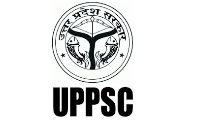 Uttar Pradesh Public Service Commission, UPPSC, UP, PSC, Public Service Commission, Uttar Pradesh, Graduation, Assistant Engineer, Drug Inspector, freejobalert, Sarkari Naukri, Latest Jobs, uppsc logo