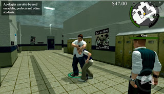 Bully Anniversary Edition Mod Apk Data v1.0.0.17 Money By Android 1