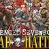 Lirik Lagu Avenged Sevenfold - Mad Hatter - Arti Dan Terjemahan