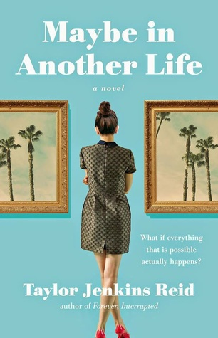 https://www.goodreads.com/book/show/23492661-maybe-in-another-life