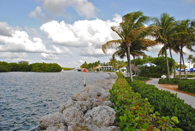 Floride : 7 choses que vous ne saviez peut-être pas sur les Keys