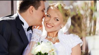 6 Alasan Kenapa Wanita Ingin Cepat Menikah