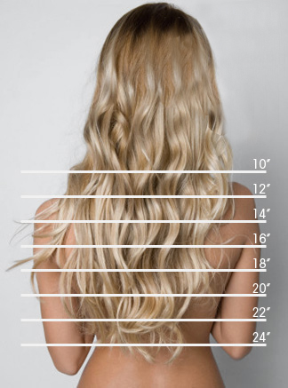 hair length guide men - photo #37