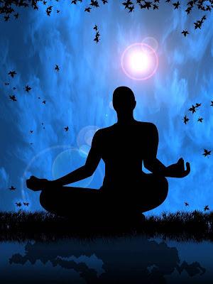 4 quy tắc tâm linh của người Ấn Độ 1