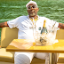 Mr. Catra, lenda do funk, morre aos 49 anos de idade