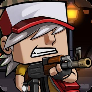 تحميل لعبة  Zombie Age 2 v1.2.3  مهكرة اخر اصدار للاندرويد