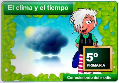 http://repositorio.educa.jccm.es/portal/odes/conocimiento_del_medio/elclimayeltiempo/