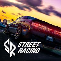 SR: Racing v1.161 Mod Free Download