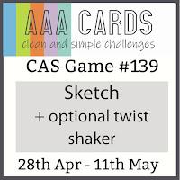 https://aaacards.blogspot.com/2019/04/cas-game-139-sketch-optional-twist.html