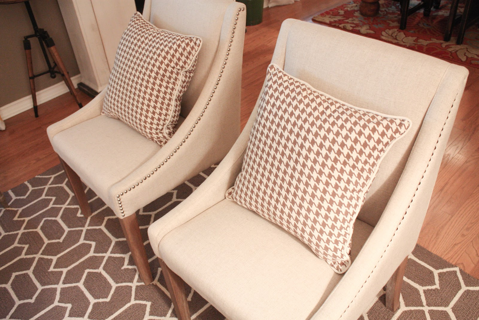 Restoration Hardware Marseilles Chair With Cooler Built In The Blissful Bee Designer Brands Vs