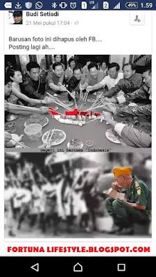 """<img src=""""GERAKAN TUWAI.jpg"""" alt=""""""""GERAKAN TUWAI"""" TANGKAP & USIR WARGA ASING ILEGAL@CHINA Masuk Indonesia[2] """">"""