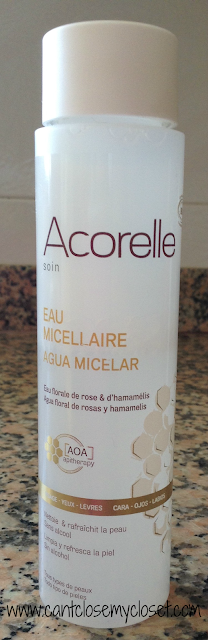 http://mygdonia.es/agua-micelar-acorelle.html