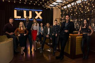Cancelada | Lucifer é cancelada pela FOX após três temporadas