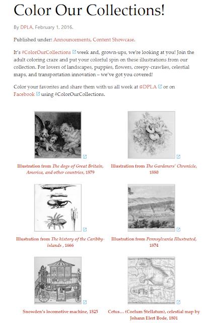 15-livros-para-colorir-gratuitos-de-bibliotecas-e-museus-de-classe-mundial
