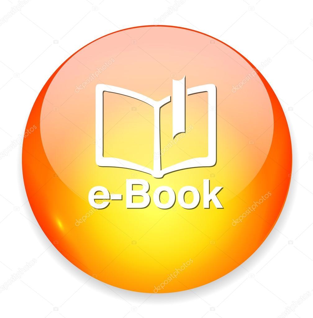 Ebook Cinta Dalam Ikhlas