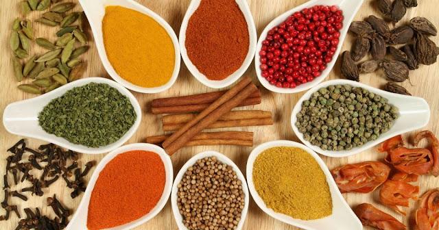 4-jenis-herba-yang-memberi-manfaat-kepada-ibu-berpantang
