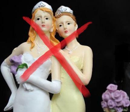 Astaghfirullah, Di Padang Pasangan Sesama Wanita Ini Akan Menikah Di Hari Valentine