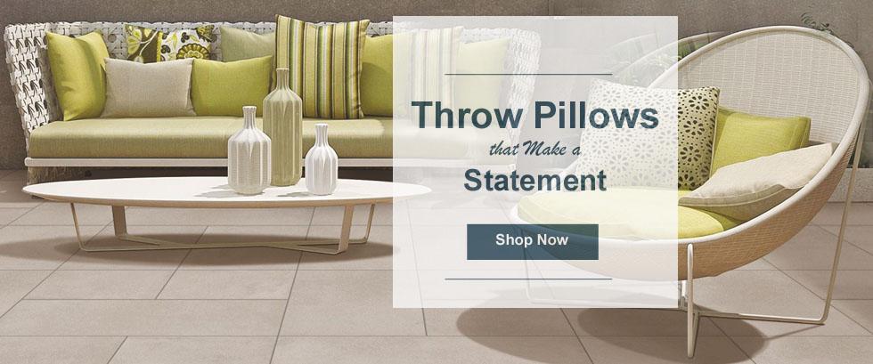 throw pillows in Nigeria Port Harcourt