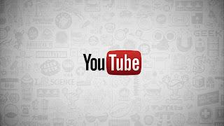 cara kerja Youtube google adsense, youtubers indonesia penghasilan jutaan