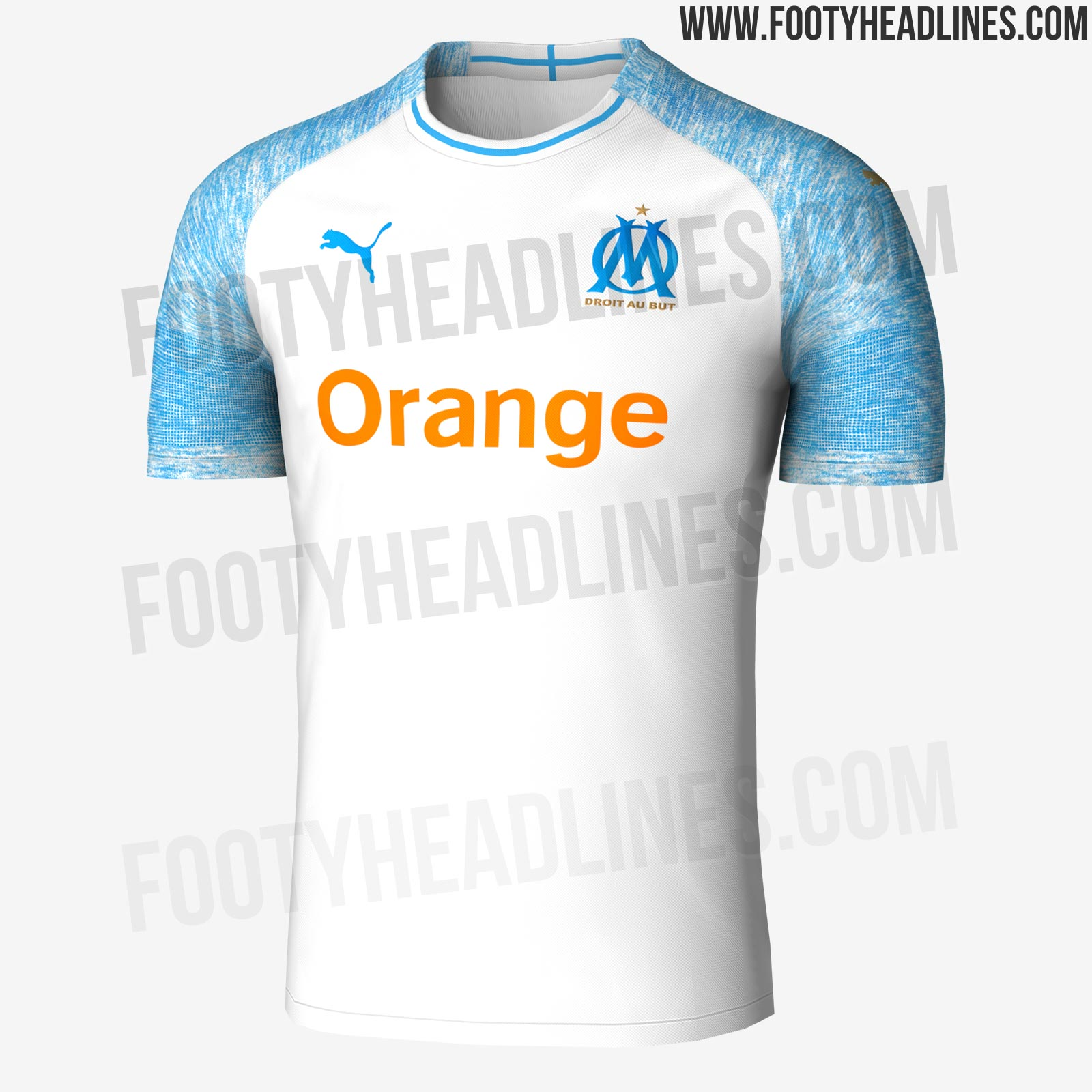 olympique-marseille-18-19-home-kit-2.jpg