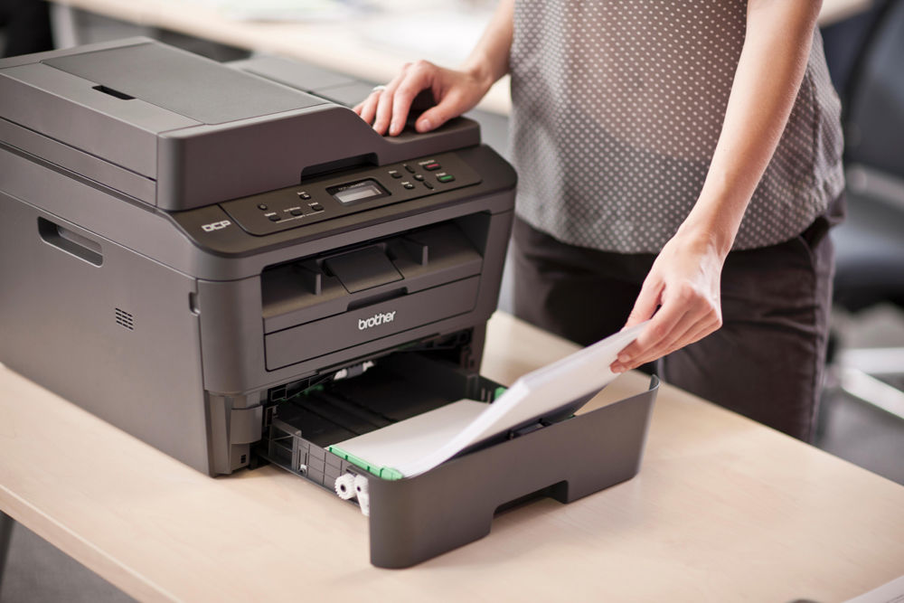 Right Printer For Your Home and Office