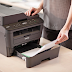 Best Ways To Choose The Right Printer For Your Home and Office