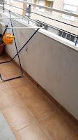 piso en venta av castellon almazora terraza