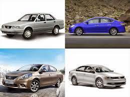 Cual carro es el mas robado cual tiene el seguro mas caro y mas barato