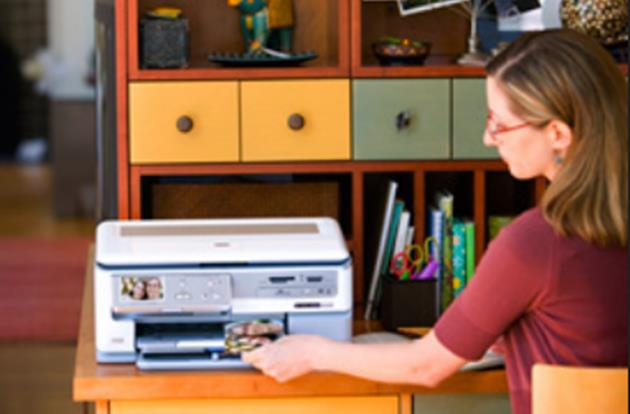 Tips Merawat Printer Laserjet Supaya Awet