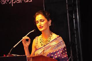 Gudi Sambaralu 2017 Stills  0069.jpg