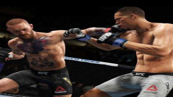 Download ea sports ufc 3 game for pc
