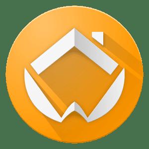 ADW Launcher 2 Premium 2.0.1.56 APK