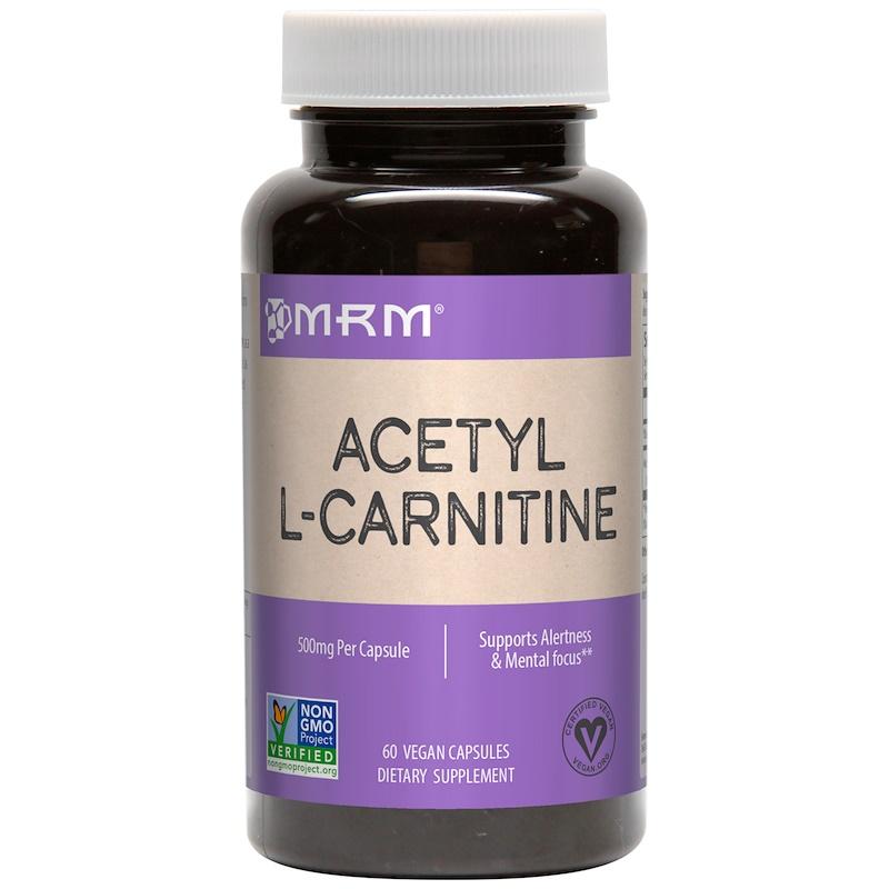 www.iherb.com/pr/MRM-Acetyl-L-Carnitine-500-mg-60-Vegan-Capsules/41351?rcode=wnt909