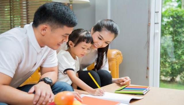Pengertian Metode Pembelajaran, Ciri-ciri dan Contohnya