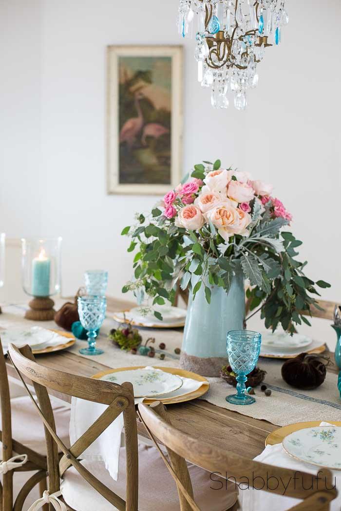 beach-house-table-setting-fall