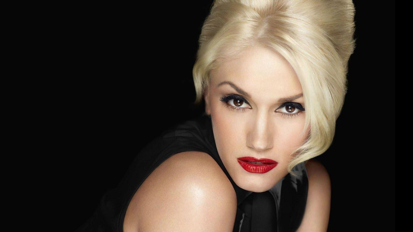 No Doubt decide continuar sin Gwen Stefani.