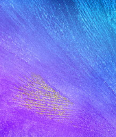 galaxy note 4 wallpapers